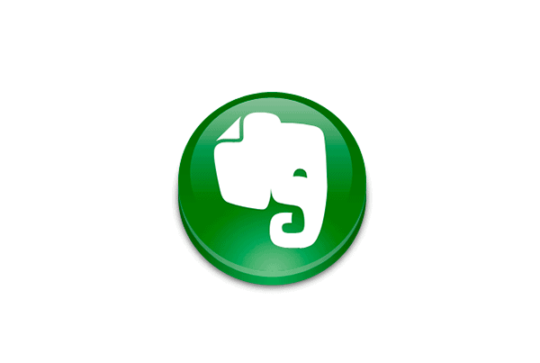 Evernote Integration