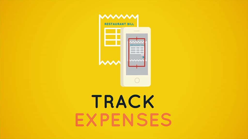 expense tracking with avaza an inventory of aha moments avaza com