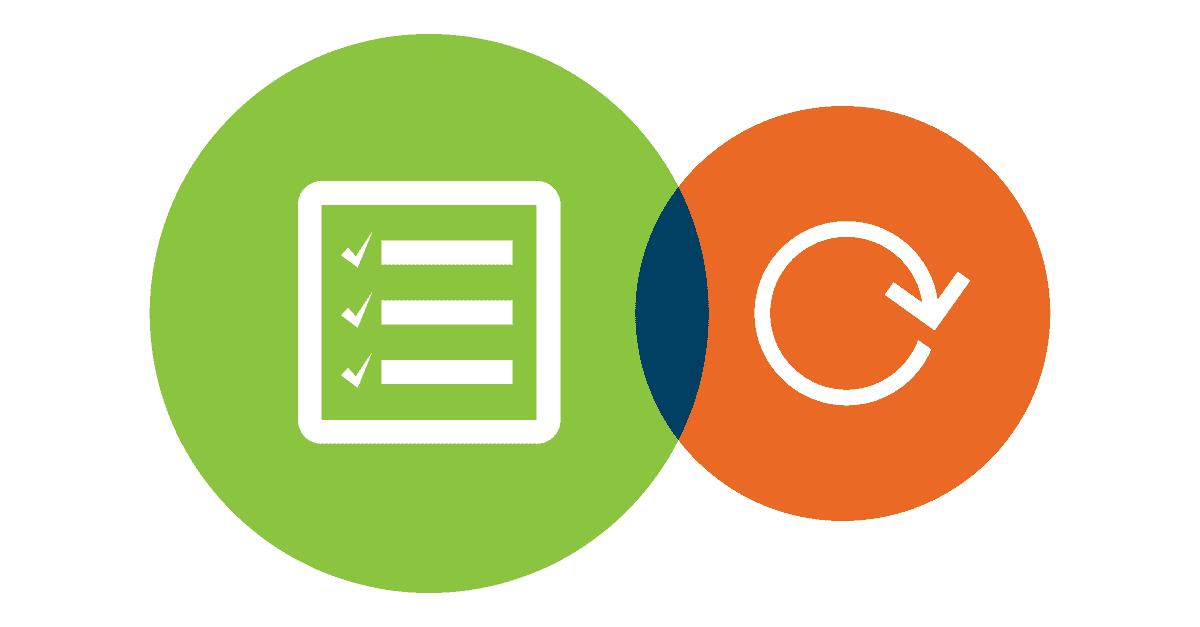 Recurring Invoicing With Avaza Avazacom - Quickbooks recurring invoice