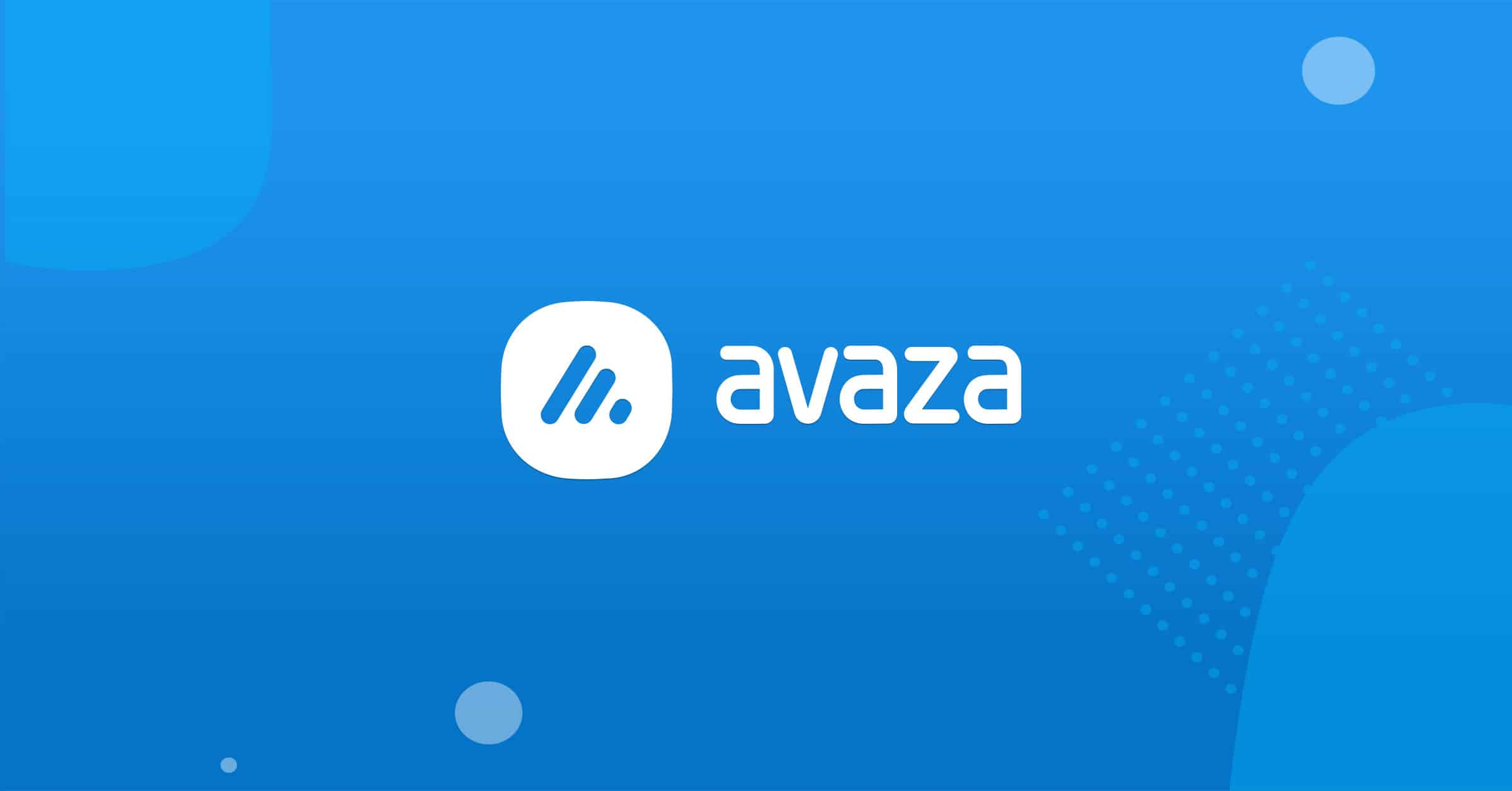 Avaza Project Management Timesheets Invoices For Teams